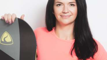 Stiina Liivrand