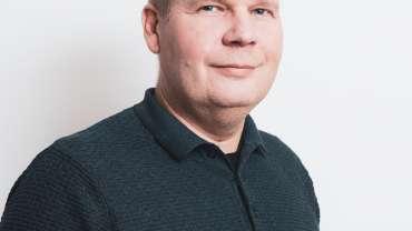 Marek Ploompuu