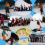 Lumeinimeste hooaeg 2021 – see imeline Eesti talv