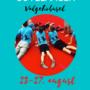 Suvelaager 23-27. augustil – Valgehobusemäel
