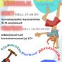Talveootuse treeningud Spot of Tallinnas – registreerimine avatud!